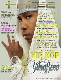 Issue 21 - August/ September 2007