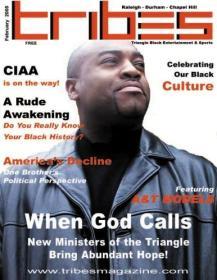 Issue 3. jpg