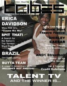 Issue 7