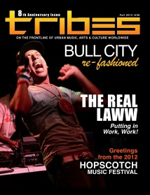 Fall 2012 Issue COVER 1