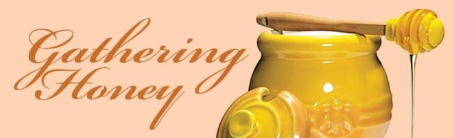 GatheringHoney_Banner