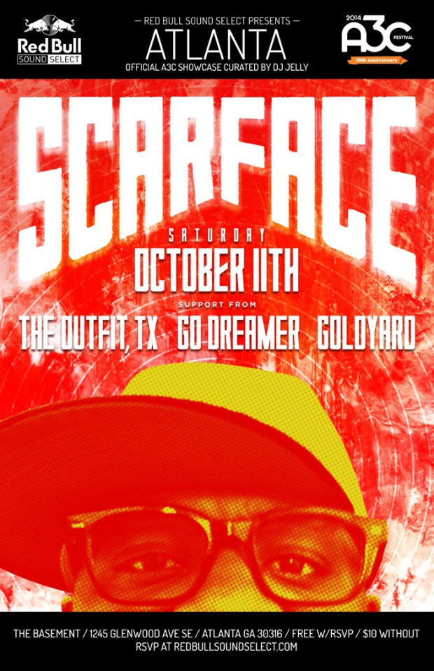 Scarface-poster-flyer-redbull-620x958