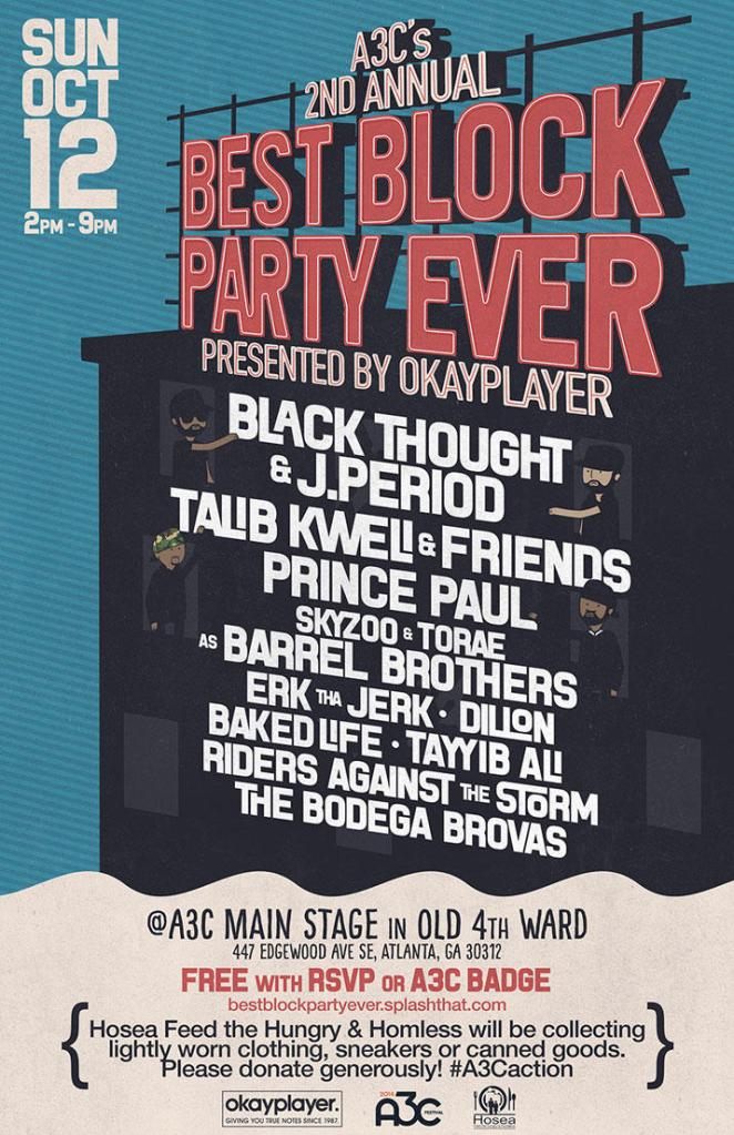e84.okayplayer-block-party-atlanta-a3c