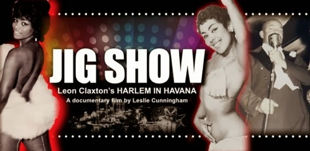 JIGSHOW MAIN BANNER new 3